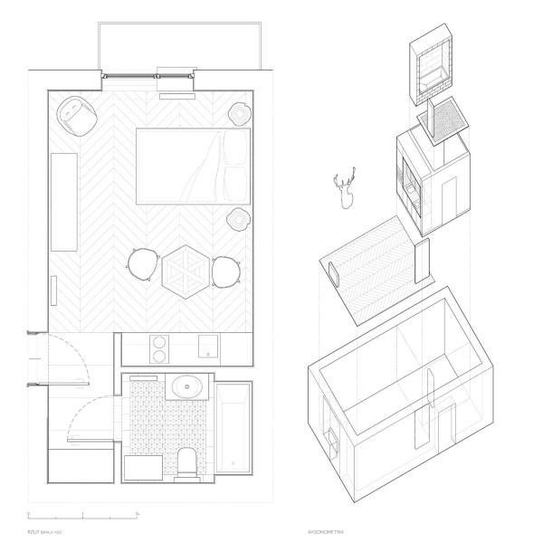 Krakow-Apt-BLACKHAUS-Karol-Cieplinski-Architekt-10