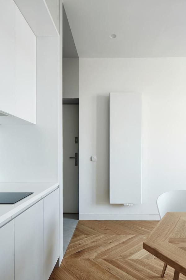 Krakow-Apt-BLACKHAUS-Karol-Cieplinski-Architekt-3