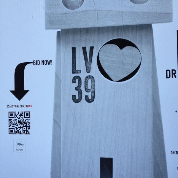 LV39bidnow