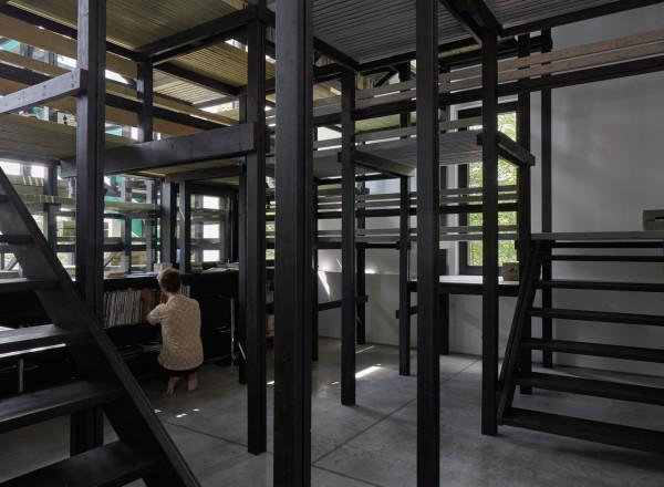 Lake-Jasper-House-Architecturama-11