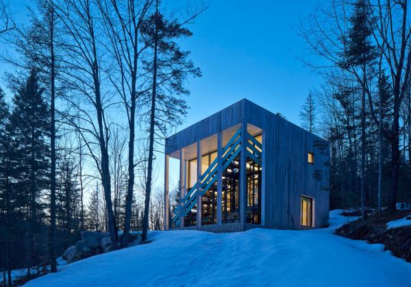 Lake-Jasper-House-Architecturama-15