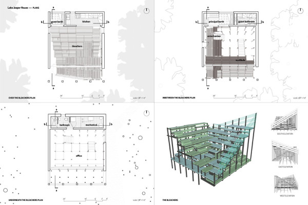 Lake-Jasper-House-Architecturama-16