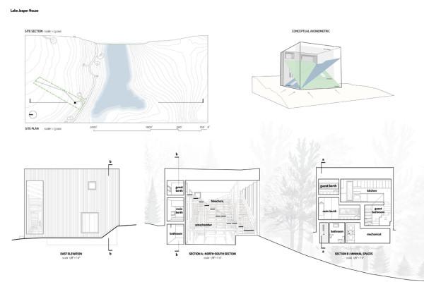 Lake-Jasper-House-Architecturama-17
