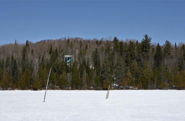 Lake-Jasper-House-Architecturama-2