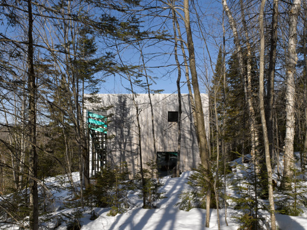 Lake-Jasper-House-Architecturama-3