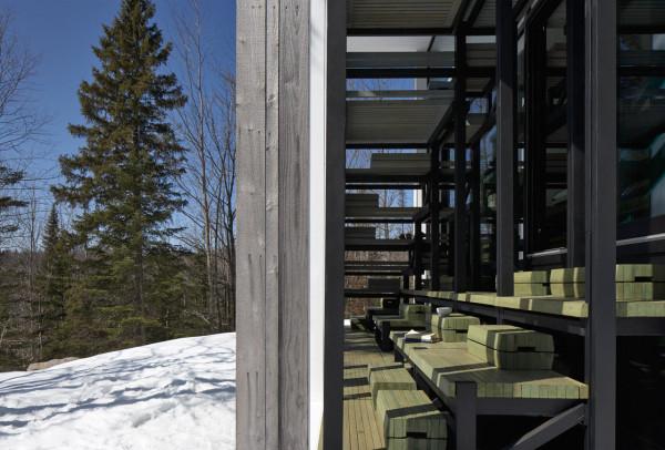 Lake-Jasper-House-Architecturama-5