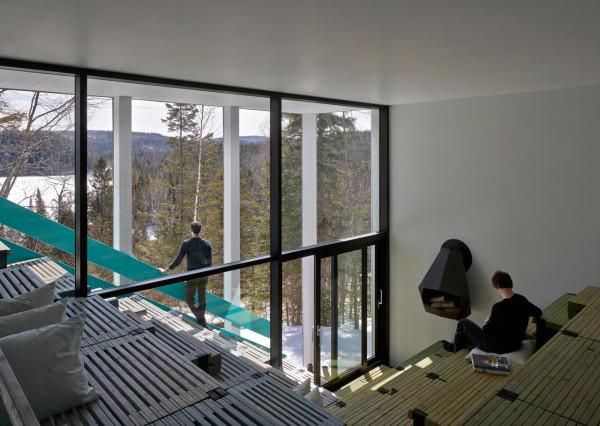 Lake-Jasper-House-Architecturama-7