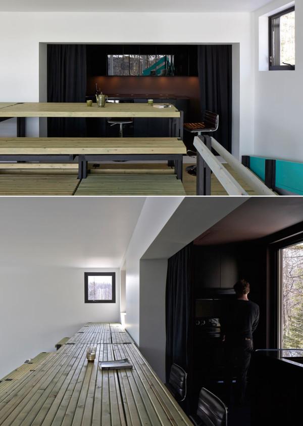 Lake-Jasper-House-Architecturama-8