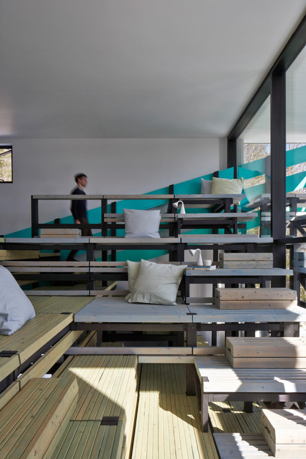 Lake-Jasper-House-Architecturama-9