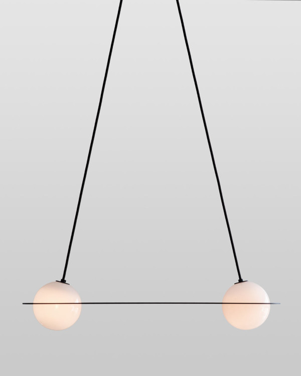 Lambert-Fils-Laurent-Lighting-10