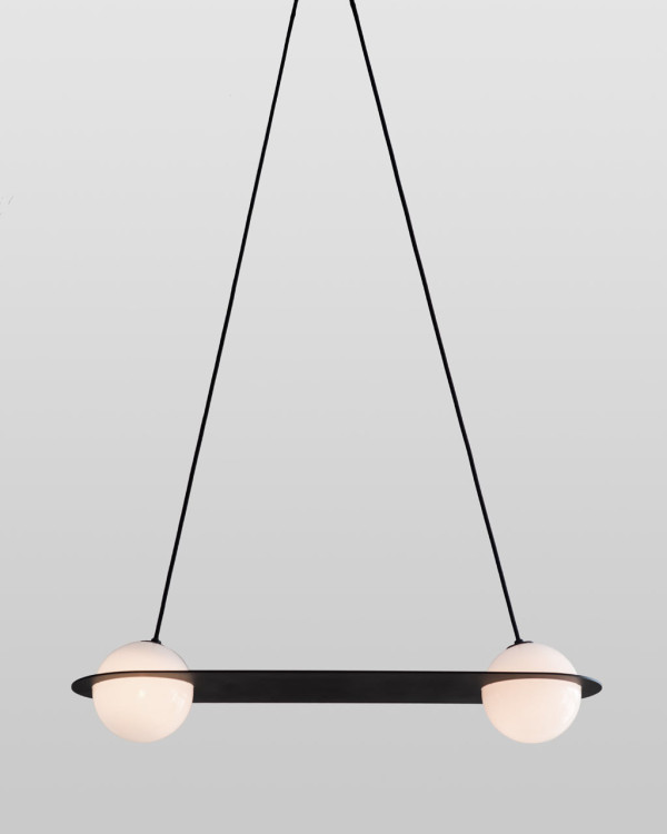 Lambert-Fils-Laurent-Lighting-11