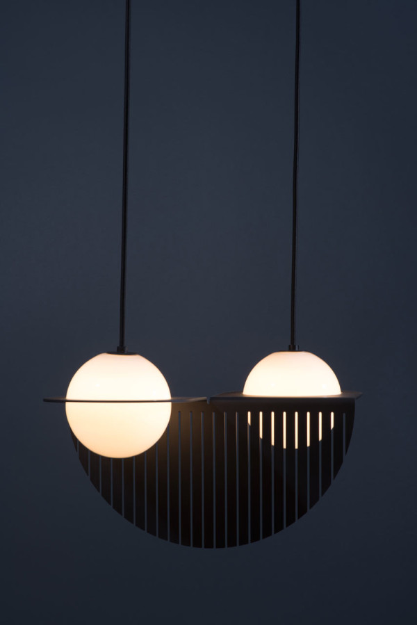 Lambert-Fils-Laurent-Lighting-2