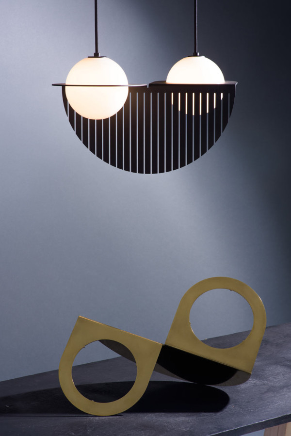 Lambert-Fils-Laurent-Lighting-3