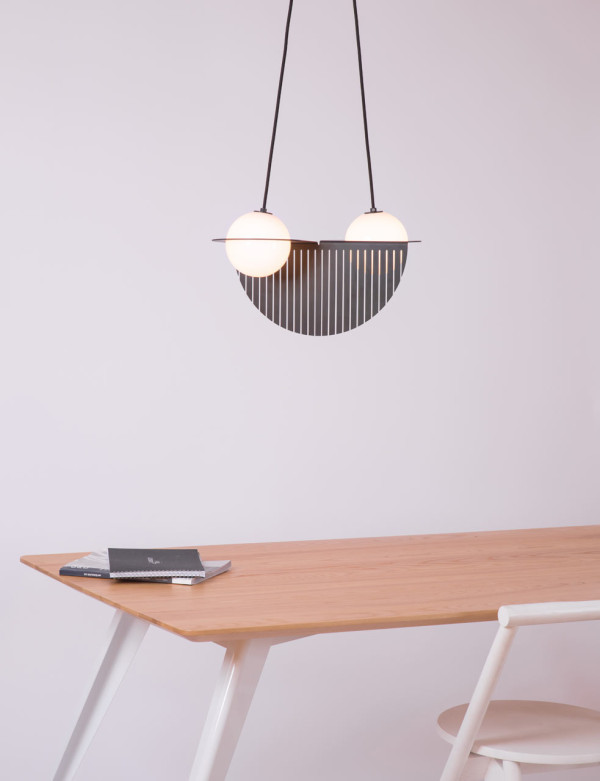 Lambert-Fils-Laurent-Lighting-4