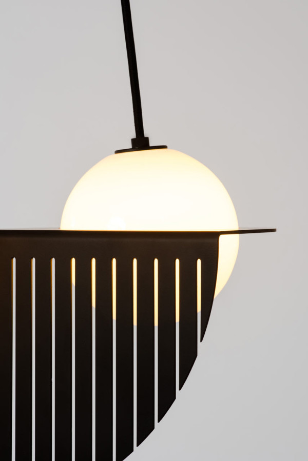Lambert-Fils-Laurent-Lighting-6