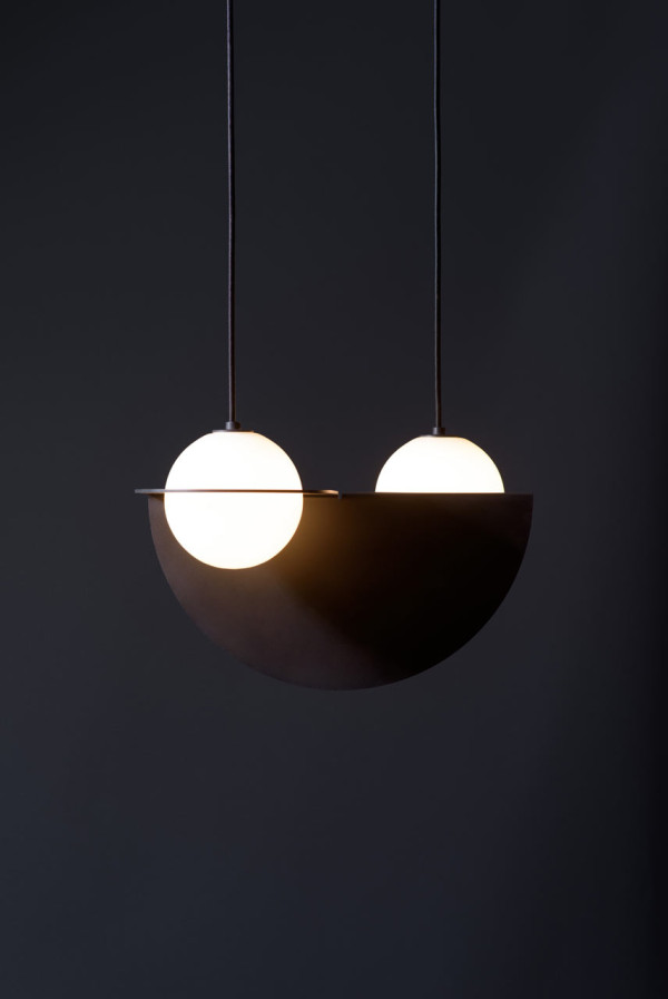 Lambert-Fils-Laurent-Lighting-7