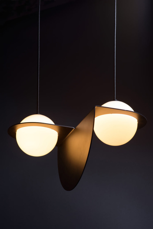 Lambert-Fils-Laurent-Lighting-8