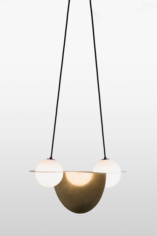 Lambert-Fils-Laurent-Lighting-9