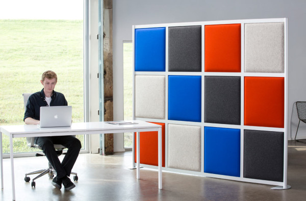 Loftwall-blox-acoustic-panels-divider