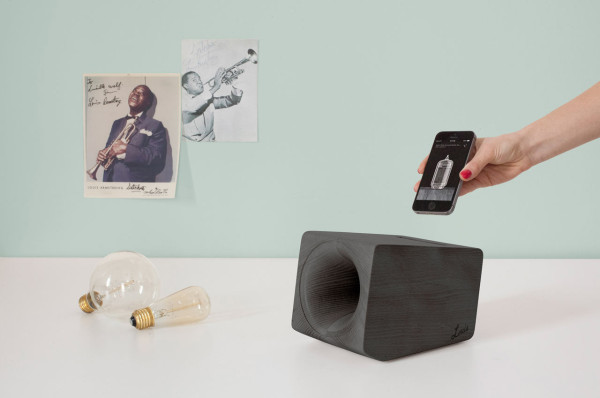 Louis-speaker-Paolo-Cappello-Newblack-2