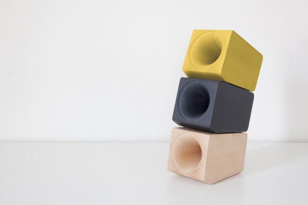 Louis-speaker-Paolo-Cappello-Newblack-5