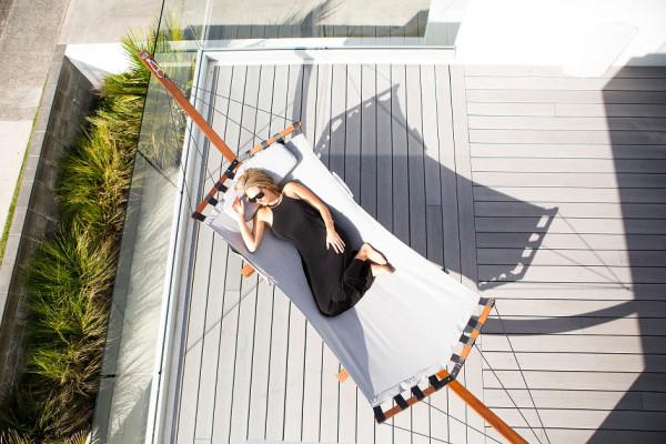 Lujo-hammock-lifestyle1