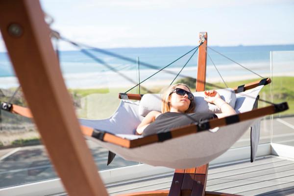 Lujo-hammock-lifestyle3