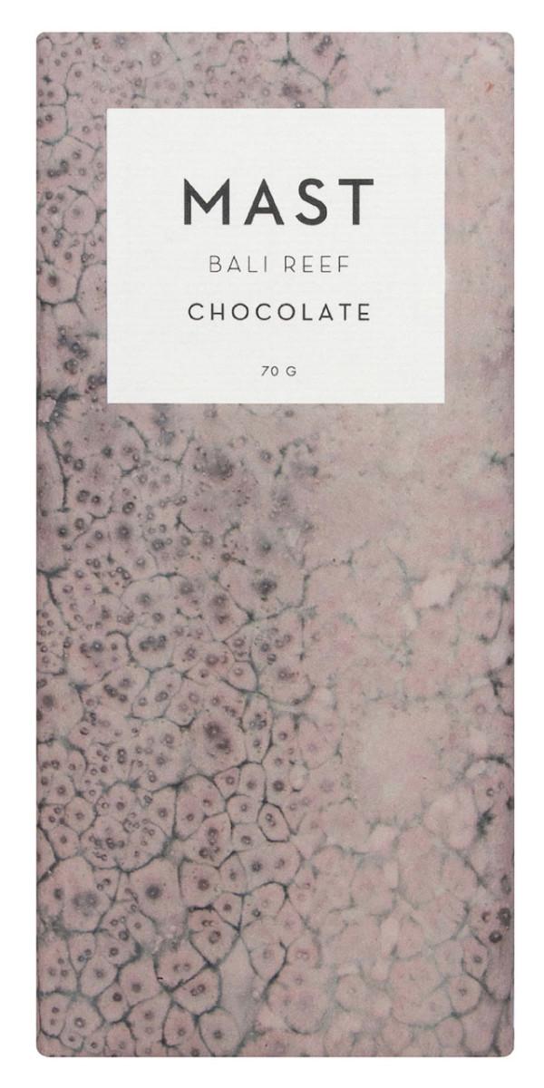 MAST_Salt_Collection-Calico-Wallpaper-2
