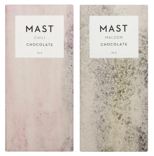 MAST_Salt_Collection-Calico-Wallpaper-4