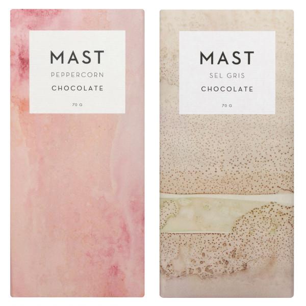 MAST_Salt_Collection-Calico-Wallpaper-5
