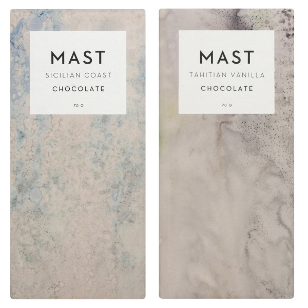 MAST_Salt_Collection-Calico-Wallpaper-6
