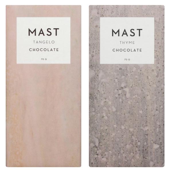MAST_Salt_Collection-Calico-Wallpaper-7