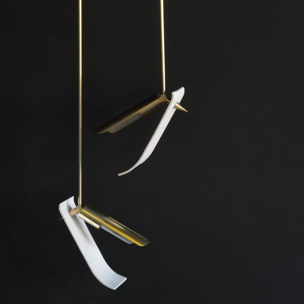 Materia-Tsuru-Pendant-II-off