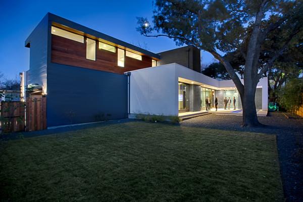 Matt-Fajkus-Architecture-Main-Stay-House-10