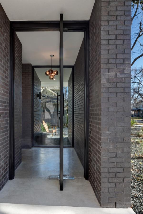 Matt-Fajkus-Architecture-Main-Stay-House-11