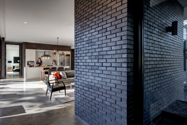 Matt-Fajkus-Architecture-Main-Stay-House-12