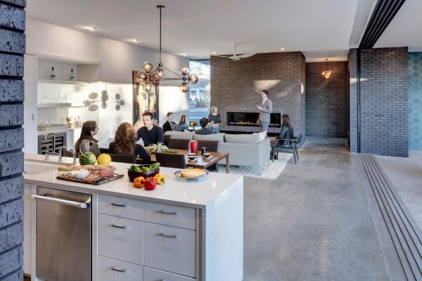 Matt-Fajkus-Architecture-Main-Stay-House-13