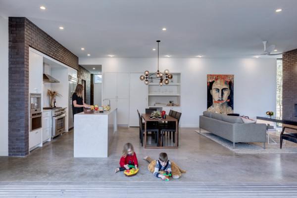 Matt-Fajkus-Architecture-Main-Stay-House-14