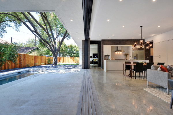 Matt-Fajkus-Architecture-Main-Stay-House-15
