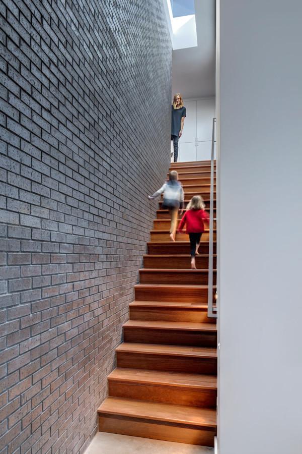 Matt-Fajkus-Architecture-Main-Stay-House-16