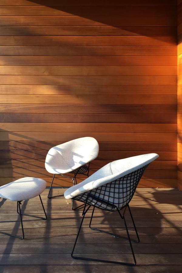 Matt-Fajkus-Architecture-Main-Stay-House-17