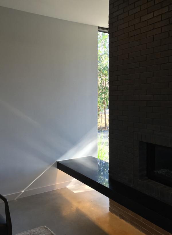 Matt-Fajkus-Architecture-Main-Stay-House-18