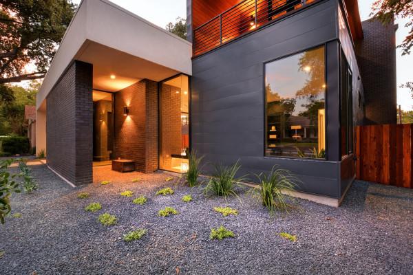 Matt-Fajkus-Architecture-Main-Stay-House-18a