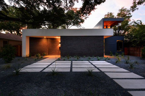 Matt-Fajkus-Architecture-Main-Stay-House-19