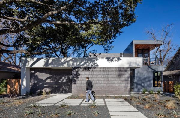 Matt-Fajkus-Architecture-Main-Stay-House-2
