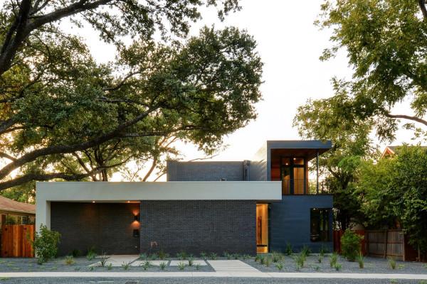 Matt-Fajkus-Architecture-Main-Stay-House-20