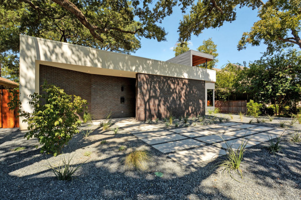 Matt-Fajkus-Architecture-Main-Stay-House-3