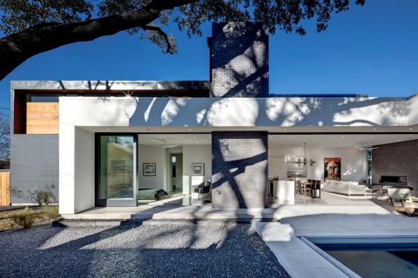 Matt-Fajkus-Architecture-Main-Stay-House-4