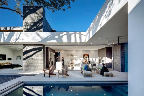 Matt-Fajkus-Architecture-Main-Stay-House-5