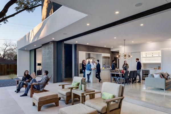 Matt-Fajkus-Architecture-Main-Stay-House-6